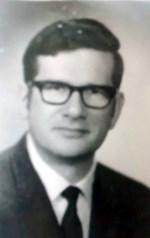 David Knauf