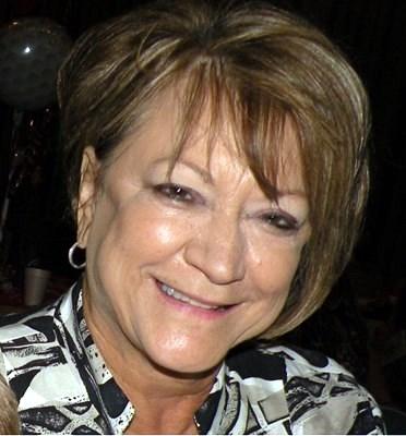 Sue Boyette
