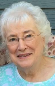 Joann  Hines