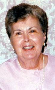 Margaret C.  Murphy