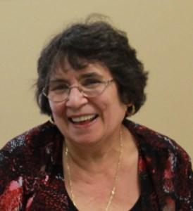 Isilda Maria  Maciel