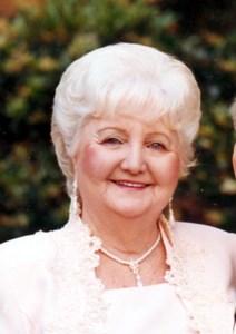 Irma Lee  Maggio