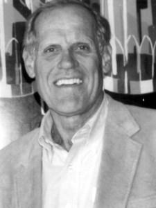 George Leonard  Glauser, D.D.S.