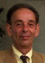 Brian Paul  Kenner