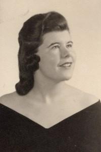 Karen Sue  Lawrence