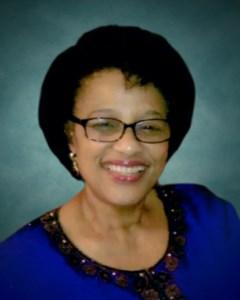 Tamara Joyce  Hurd