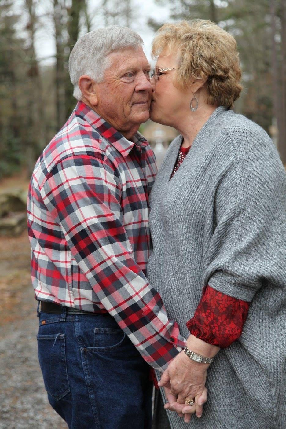 Cullman Alabama dating Dating metoder inom vetenskapen