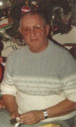 Raymond Alfred  Daudelin