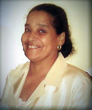 Mrs. Igdalia  Pitt