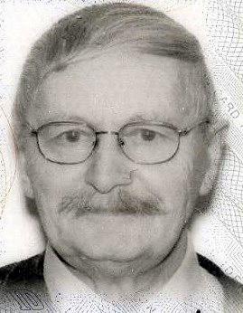 Jan  Gorecki