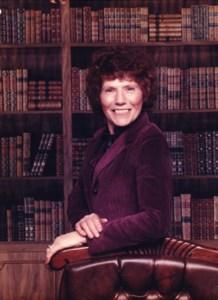 Sylvia Jean  Romkee