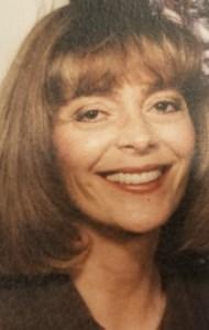Deborah Marshall  Prince