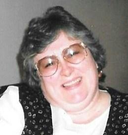 Cheryl Elaine  Pickett