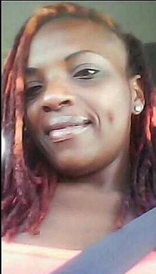 Tanisha Clark