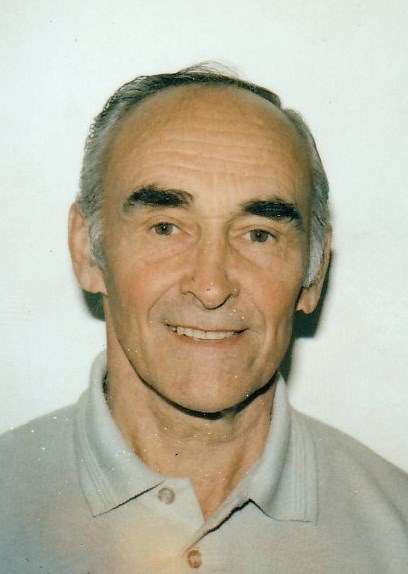 Daigle, Maurice  Maurice-daigle-ancienne-lorette-qc-obituary.jpg?crop=%2821.77704918032787%2C29%2C325.4459016393443%2C455.54166666666663%29&cropxunits=369&cropyunits=464&s.contrast=0.39&s