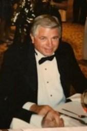 John Powers