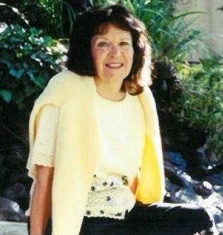 Connie Jean  Kurtz