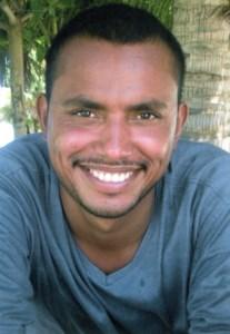 Hector Manuel  Fajardo Arana