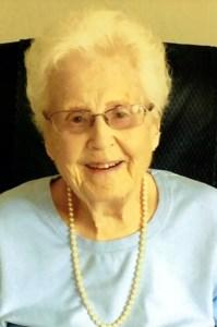 Mary Ann  Fennern