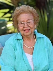 Dorothy F.  Piazza