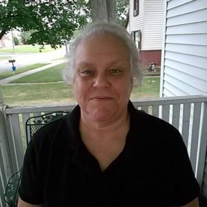 Janice Gail  Yarbro