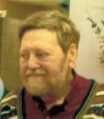 Bruce Briniecombe