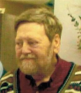 Bruce Selkirk  Briniecombe