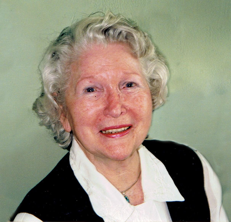 Discussion on this topic: Mamie Gummer, olivia-jordan/