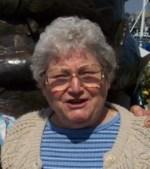 Donna Torluemke