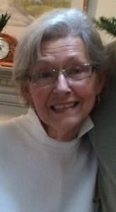 Mary  Sedlak