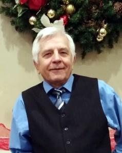 Tadeusz Bogdan   Kazmierczak