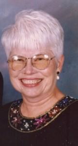 Helen M  Lifford
