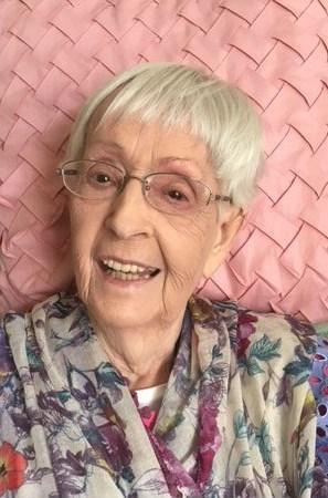 Ellen Marie  Schrader