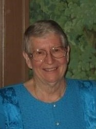 Janet Faye  Bulls