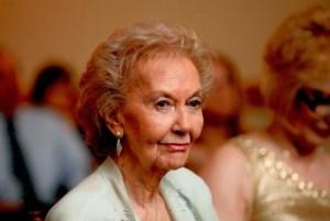 Lillian F.  Ramundo