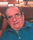 Francis R. Sisak