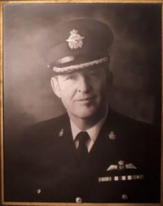 Allan  McLellan