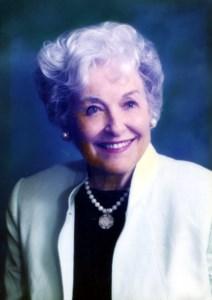 Sarah Elizabeth  Bryant