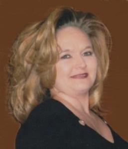Tracy Leanne  Greeson Royal