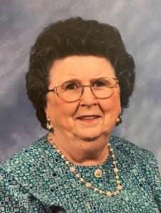 Mrs. Ivy C  Callegan