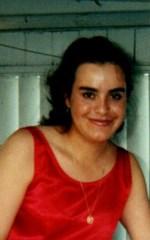 Marisol Anaya