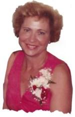 Ruby Mursch
