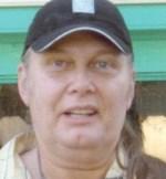 Steven Keil