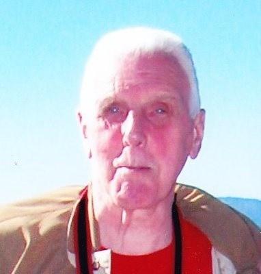 walter h fitzpatrick obituary deer park ny