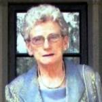 Heather Willamor