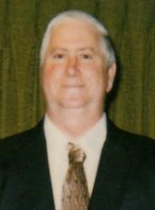 Larry Wayne  Kohls