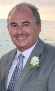 Richard D.  Rizzo