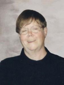 Ruth Ann  Rice