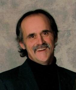 Rick L.  Davis