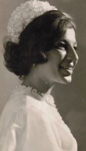 Fariba  Heydari